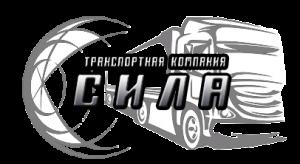 logo1-2_rabochy22